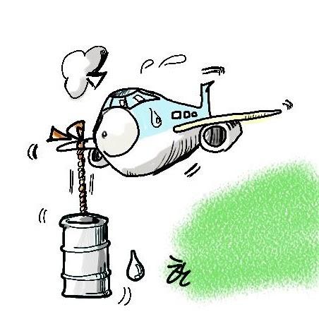 Air Travel Info