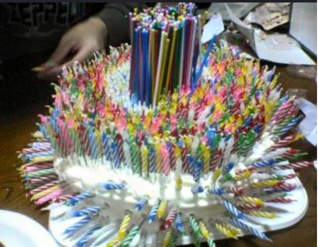 생일.jpg