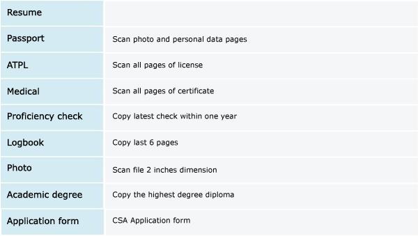 csa_Document_copy.jpg
