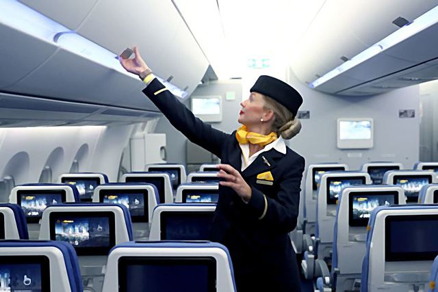 flight_attendant_arm_reach.jpg