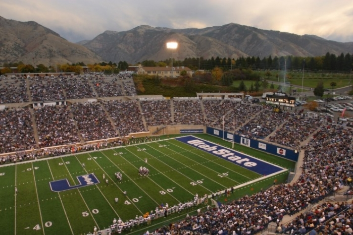 Utah_State_Univ_Stadium_Color_Corrected[1].jpg