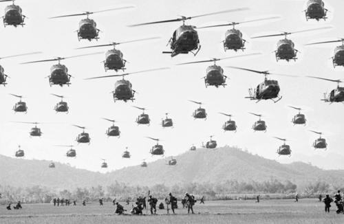 Vietnam war.png