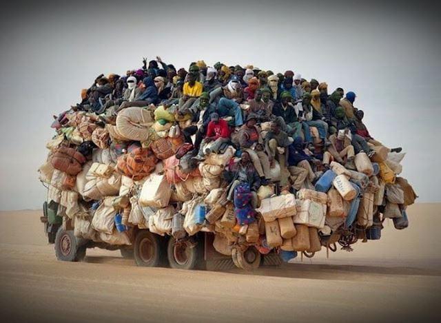 overbooking_truck.jpg