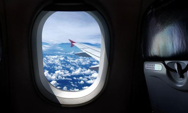 window_round.jpg