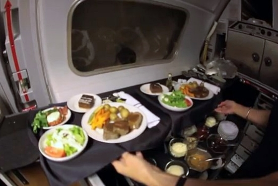 pilot_meal.jpg