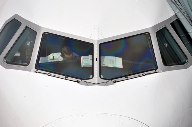 windshield_a321.jpg