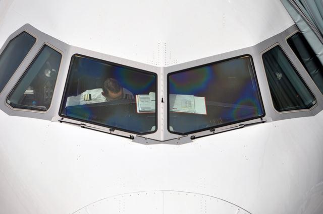 windshield_a321.jpg