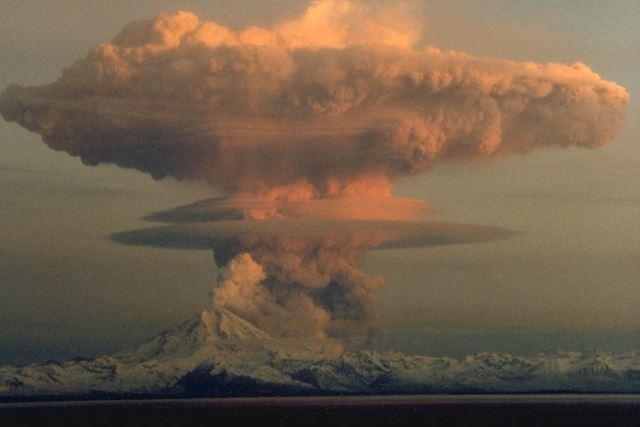 volcano_1990.jpg