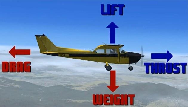 priciple_flight.jpg