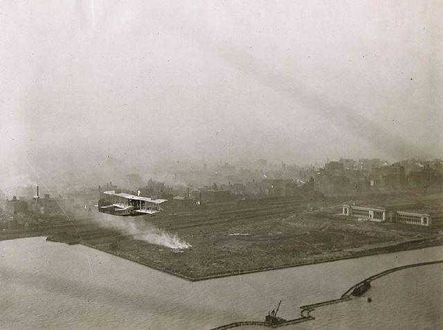 1921_aeromarine.jpg