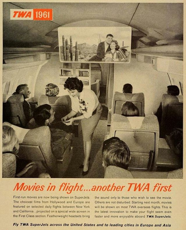 1961_TWA.jpg