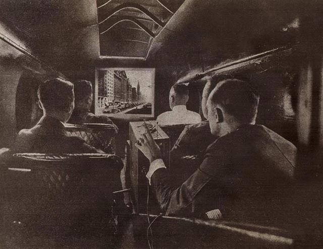 1921_aeromarine_2.jpg