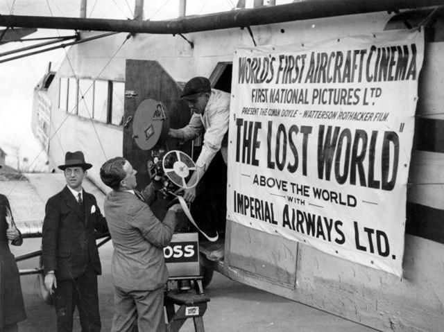 1925_imperial_2.jpg
