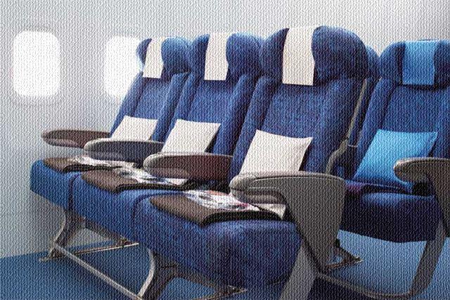 seat_ey.jpg