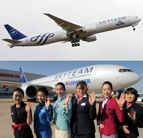 skyteam.jpg