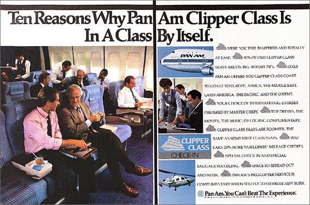 clipper_class.jpg