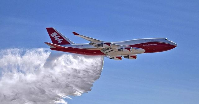 b747_supertanker.jpg