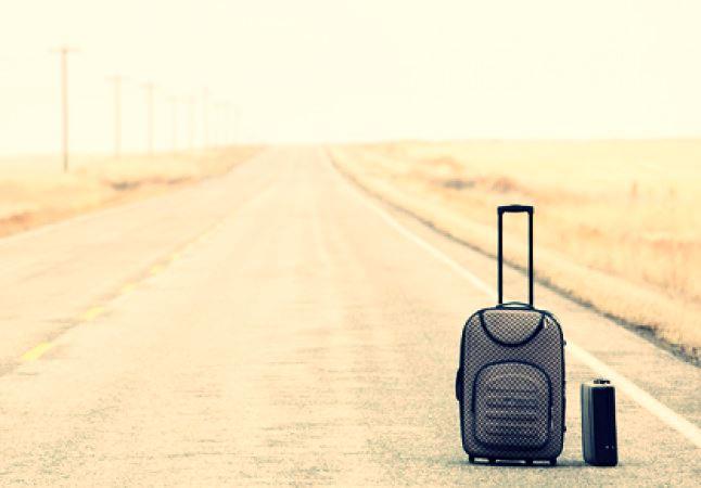 baggage_lost_2.jpg