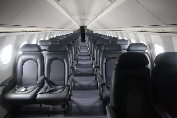 concorde_seat.jpg