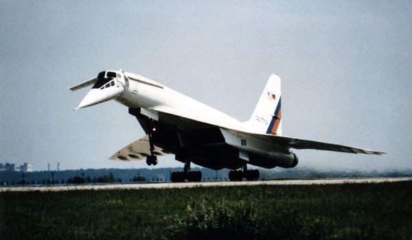 Tu-144_1.jpg