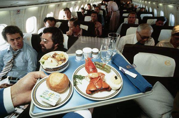 concorde_meal.jpg