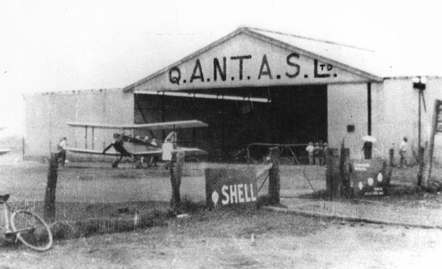 qantas_1920.jpg