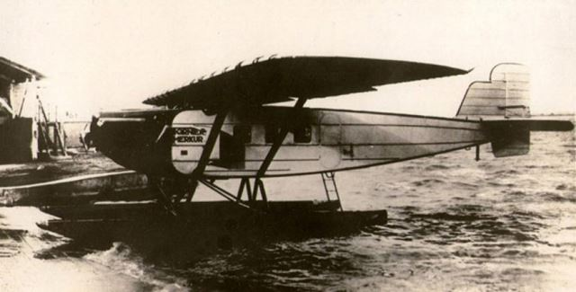 avianca_scadta_1919.jpg
