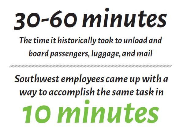 10 minutes_1s2.jpg