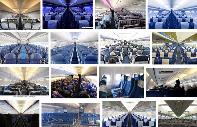seat_blue.jpg