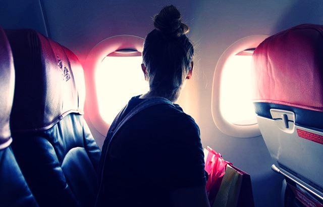 seat_window.jpg
