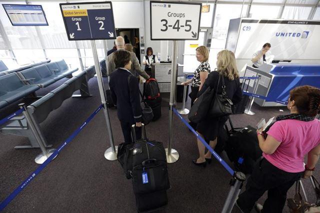 boarding_ua.jpg