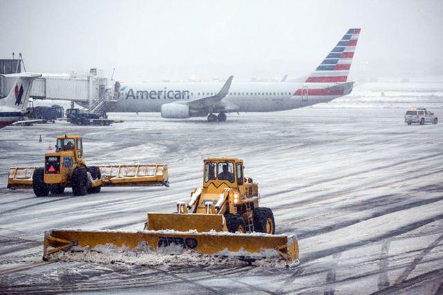 runway_snow.jpg