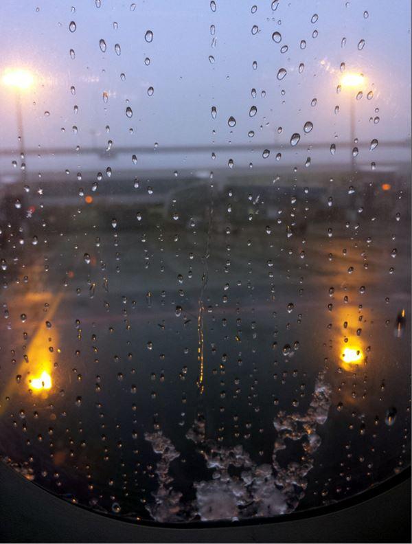 window_snow.jpg