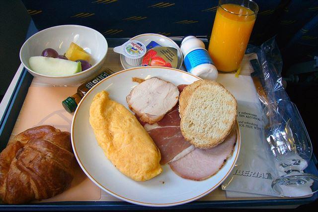 meal_2.jpg