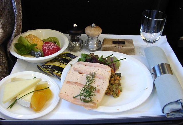 meal_3.jpg