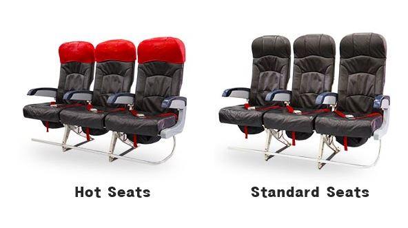 airasia_seats.jpg