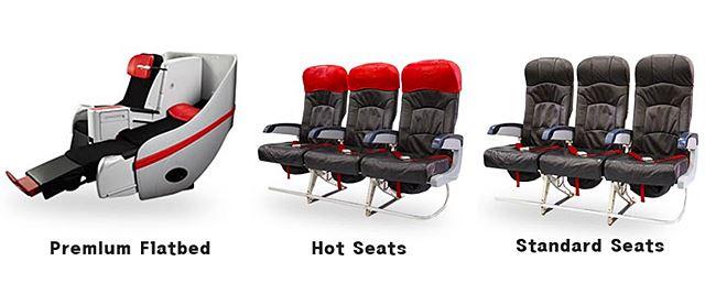 airasia_a330_seats.jpg