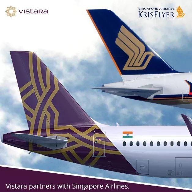 vistara_singapore.jpg