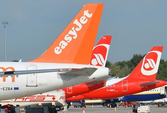 easyjet_airberlin.jpg