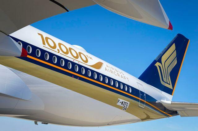 airbus-10000_1.jpg