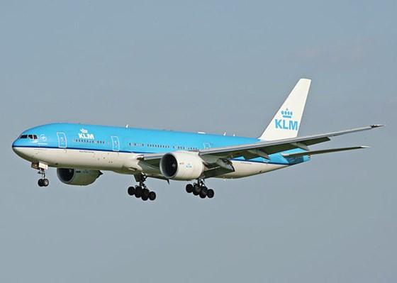 KLM_B777-200.jpg