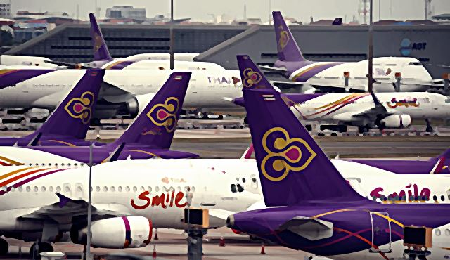 thai_airways.jpg