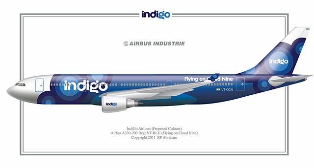 indigo_a330.jpg