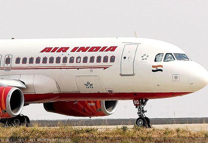 airindia_1.jpg