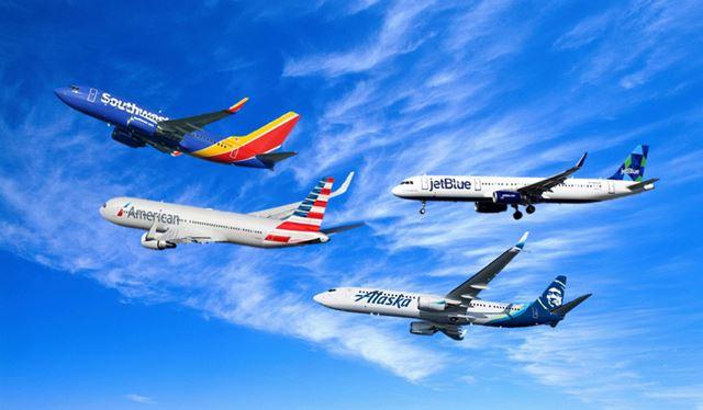 bonus_airlines.jpg