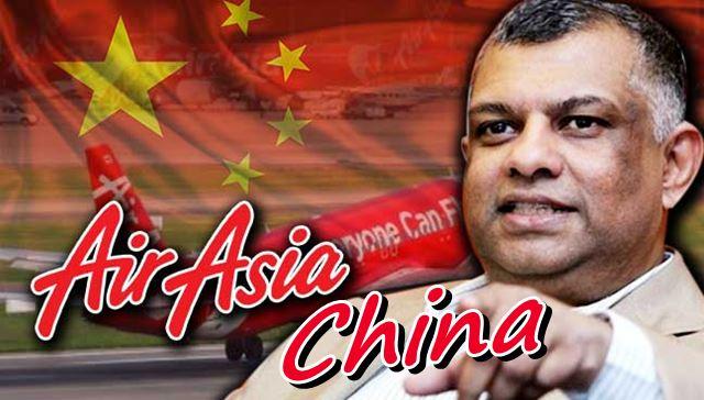 airasia_china.jpg