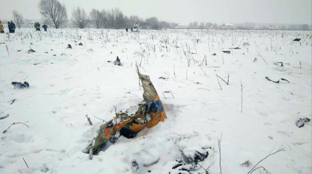 saratov_an148_ra-61704_crash.jpg