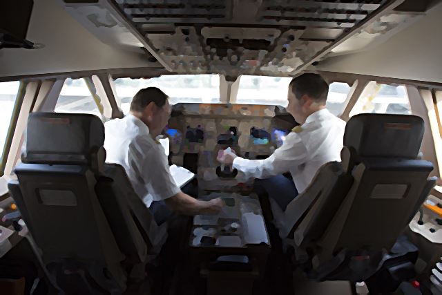 pilot_flight_time.jpg
