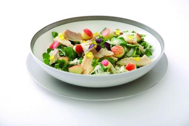 sq_meal_1.jpg