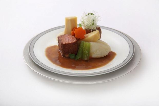 sq_meal_4.jpg